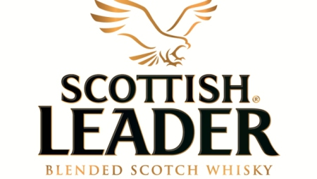 New Whisky Alert: Scottish Leader Stands Taller, Prouder