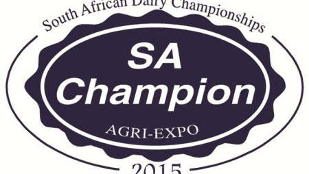Product Of The Year Takes SA Dairy Championships To New Heights