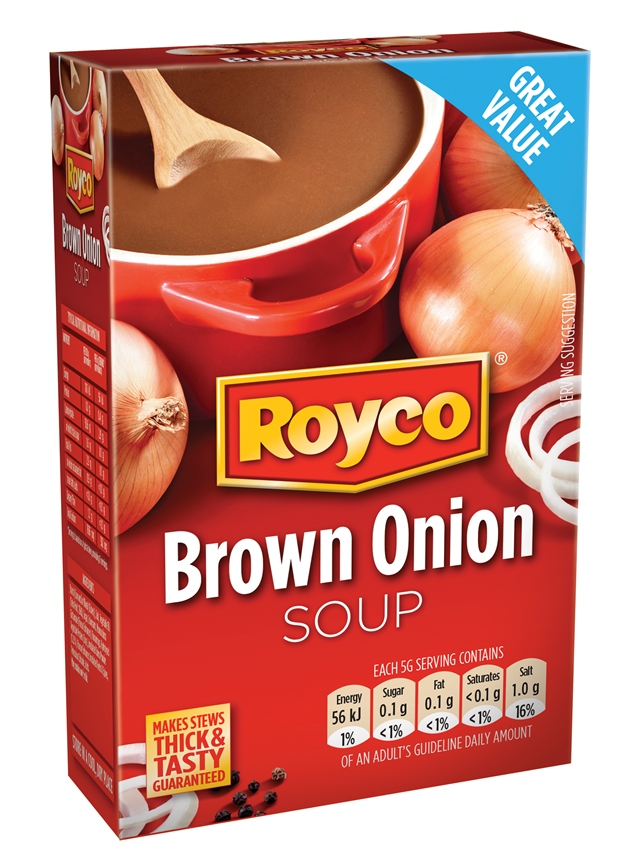Royco_GreatValue-Brown-Onion-front-2