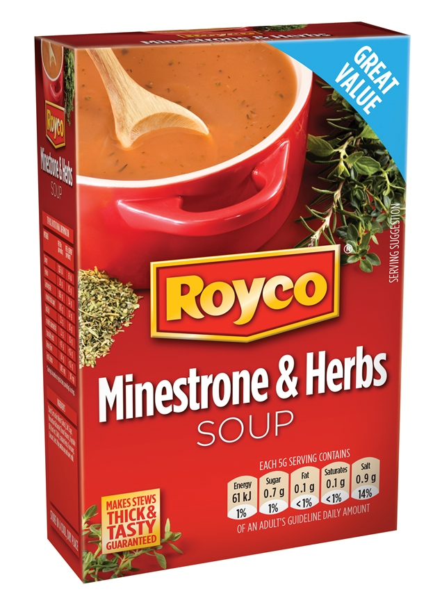 Royco_GreatValue-MH-front-2