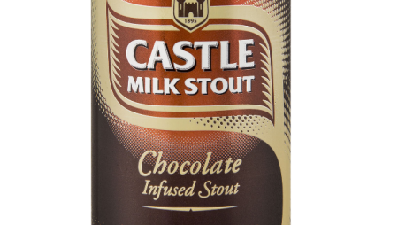 Beverage News: Castle Milk Stout Chocolate Is Back For Good!