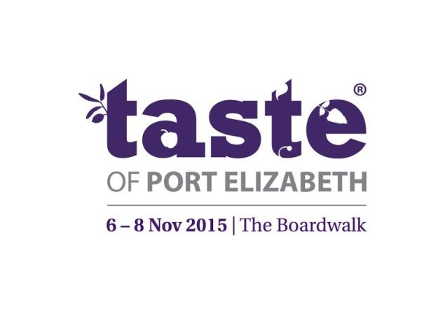 Top Restaurants And Foodies To Headline First Taste Of P.E.