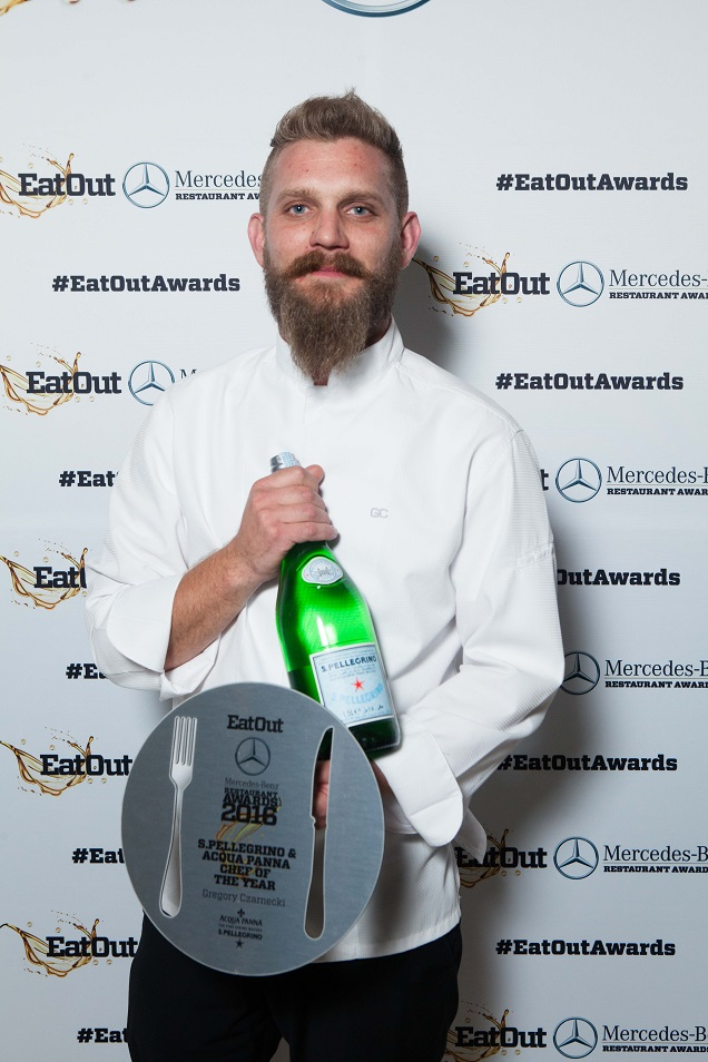 eat_out_s-pellegrino_acqua_panna_chef_of_the_year_gregory_czarnecki