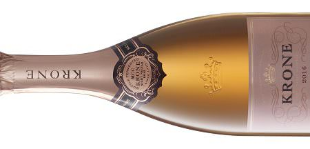 Celebrate Mother's Day With Krone Vintage Cap Classique