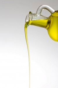 Cooking oil picture from the internet