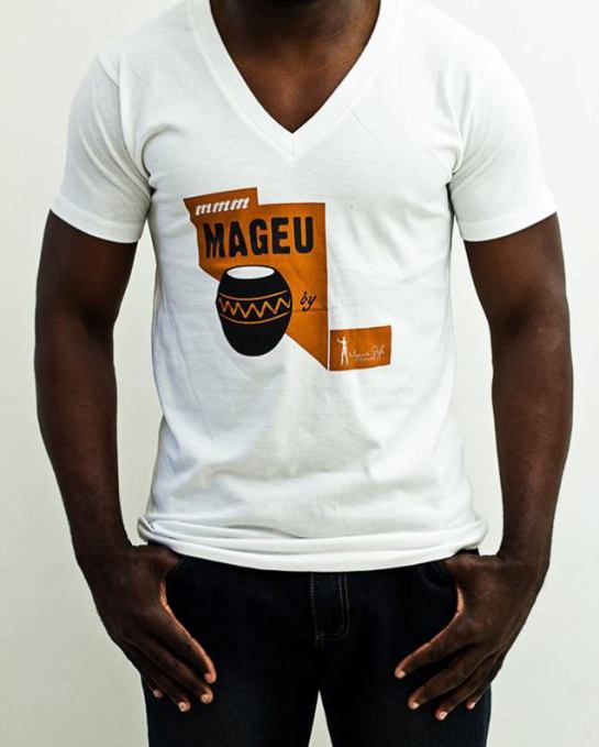 10487029 10202127655704193 818968062 n1 mzansi style cuisine for T shirt manufacturers in durban
