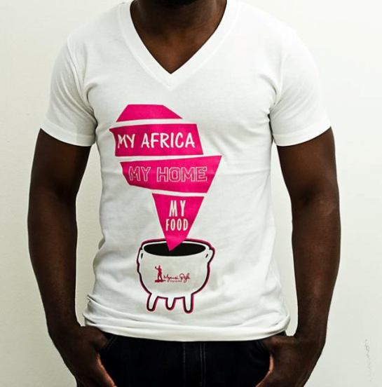 10514766 10202127655504188 1468980316 n mzansi style cuisine for T shirt manufacturers in durban