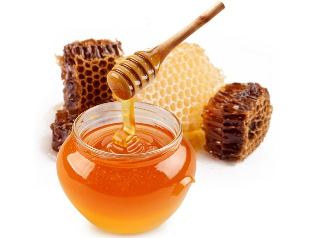 Uses and Nutritional Benefits of Honey