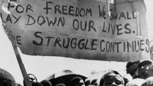 South African Youth Day